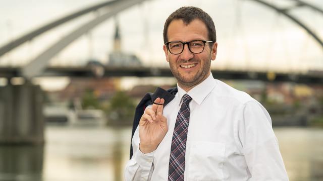 Florian Gams